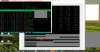 kernel-no-sysrq-during-problem-but-before-screen2.png