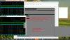kernel-no-sysrq-during-problem-but-before-screen3.png
