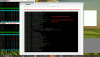 kernel-no-sysrq-during-problem-but-before-screen4.png