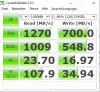 Prox-VM-Disk_Bench.PNG