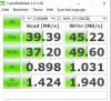 Virtualbox-VM-Disk_Bench.PNG