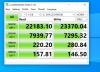 2020-07-03 13_09_44-Win10Pro-Remotedesktopverbindung.png