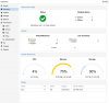cluster_dashboard.png
