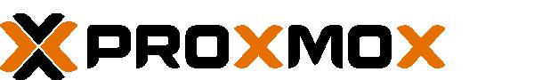 Proxmox Support Forum